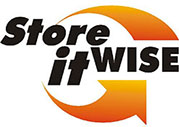 Store It Wise